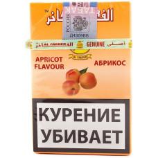 Табак Al Fakher 50 г Абрикос (Аль факер)