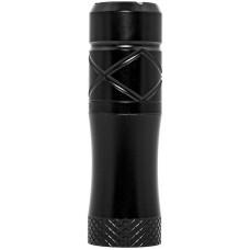 МехМод XXX (клон) Черный 18650/20700