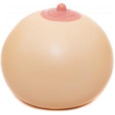 Антистресс Boobs Грудь d=13 см (Jumbo Mimi Ball) 1120 гр