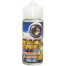 Жидкость Space Monkey 120 мл Цитрусовый Смузи 3 мг/мл