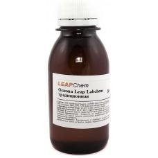 Основа Leap Labchem 24 мг/мл (100 мл)