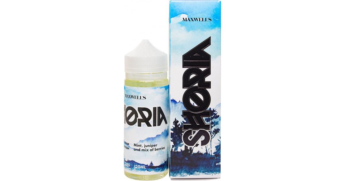 Жидкость для сигареты maxwell купить купить кэмел сигареты из сша