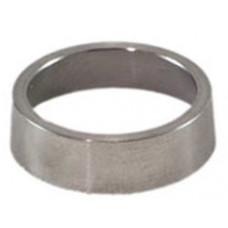Декоративное кольцо для ProVari