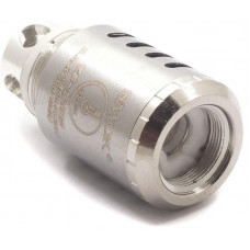 Испаритель Smok TFV4 TF-STC2 0.25 Ом 40-100W