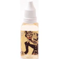 Жидкость OnCloud 30 мл Черный Жемчуг 3 мг/мл