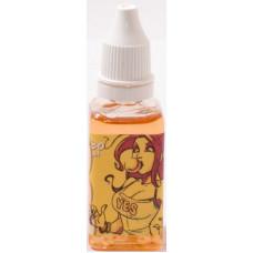 Жидкость OnCloud 30 мл Баббл Гам 04.5 мг/мл