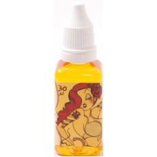 Жидкость OnCloud 30 мл Черничные Дыни 04.5 мг/мл