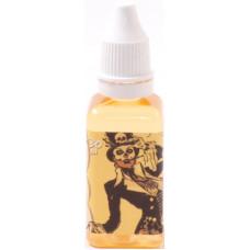 Жидкость OnCloud 30 мл Черный Жемчуг 04.5 мг/мл