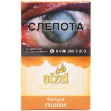Табак Afzal 40 г Фалуда (Афзал)