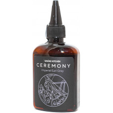 Жидкость SmokeKitchen Церемония 100 мл Императорский Эрл Грей 3 мг/мл