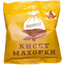 Махорка Кисет Махорки 50г пакет