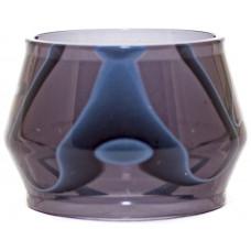 Eleaf Ello Duro Glass Акрил Конический 25*20 мм 6,5 мл Стекло iJust 3