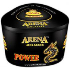 Табак Al Fakher ARENA POWER (АРЕНА Энергия) 250 гр.