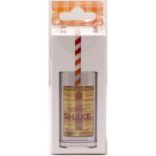 Жидкость SmokeKitchen Shake 30 мл Miami 3 мг/мл VG/PG 70/30