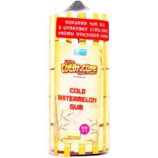 Жидкость Cheat Code 100 мл Pac Gum Cold Watermelon Gum 3 мг/мл