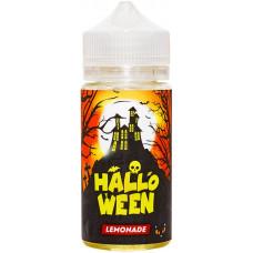 Жидкость Holiday 100 мл Halloween Lemonade 0 мг/мл