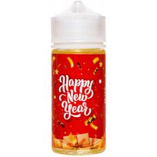 Жидкость Holiday 100 мл Happy New Year 0 мг/мл