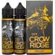 Жидкость Crow Ridge 120 мл