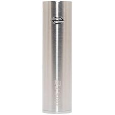 Аккумулятор iJust 2 2600 mAh Стальной microUSB (Eleaf)
