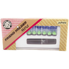 Мундштук и фильтры для сигарет Friend Holder Mini
