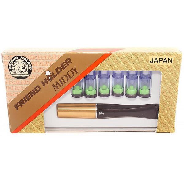 Мундштук фильтр для сигарет купить москва купить набивка сигарет