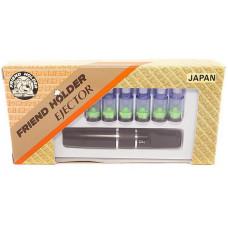 Мундштук и фильтры для сигарет Friend Holder Ejiector