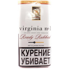 Табак трубочный MAC BAREN Virginia N1
