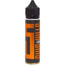 Жидкость Five Hills 60 мл Tropic Mix 0 мг/мл