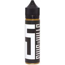 Жидкость Five Hills 60 мл Pina Colada 0 мг/мл