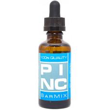 Жидкость BarMIX 50 мл PINC 0 мг/мл Пина Колада