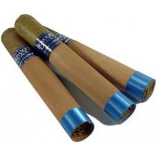 Сигара CAO Flavours Petite Corona Moontrance (Доминиканская республика) 1 шт