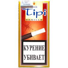 Сигариллы Neos Тип с мундштуком Vanilla 5*10