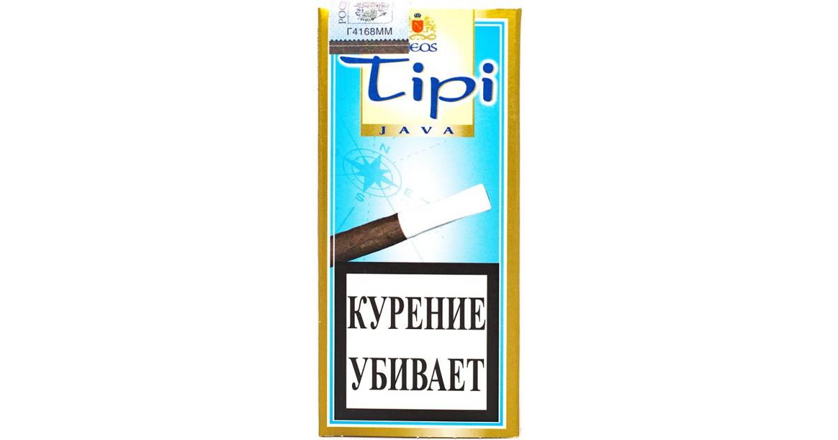 Купить сигареты с мундштуком оптом торговля сигарет оптом что для этого нужно