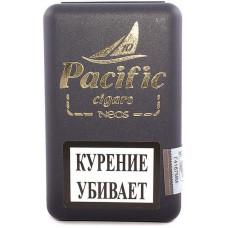 Сигариллы Neos Pacific Neos 10*10
