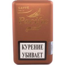 Сигариллы Neos Pacific Caffè 10*10