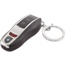 Зажигалка Ключ машины microUSB HL-39-86