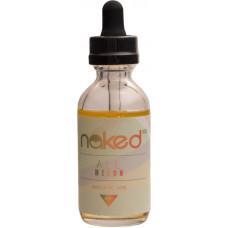 Жидкость Naked (клон) 60 мл All Melon 3 мг/мл VG/PG 70/30
