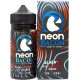 Жидкость Neon Bacon 100 мл