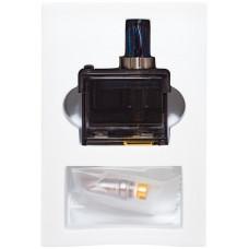 Smoant Pasito Pod 3 ml + Испарители 1 MTL 1.4 Ом и 1 DTL 0.6 Ом