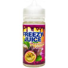 Жидкость Freezy 100 мл Passion Fruit 3 мг/мл