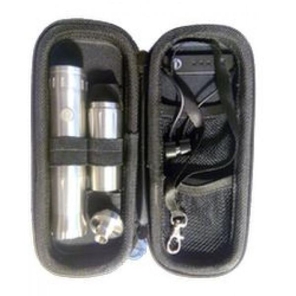 Сигареты оптом в калининграде от 1 какую жидкость купить для электронной сигареты my blu