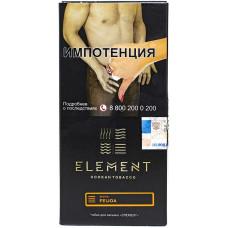 Табак Element 100 г Земля Feijoa