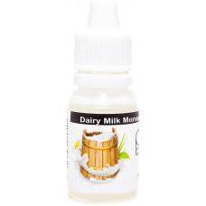 Ароматизатор TPA 10 мл Dairy/Milk Молоко