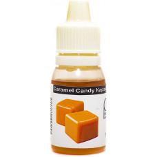 Ароматизатор TPA 10 мл Caramel Candy Карамельные Конфеты