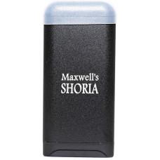 Вейп Maxwells Air Shoria 2.7 мл одноразовый