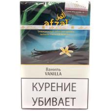 Табак Afzal 40 г Ваниль (Афзал)