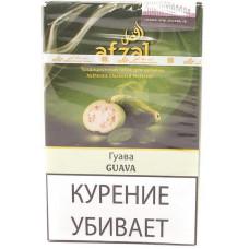 Табак Afzal 40 г Гуава (Афзал)