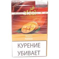Табак Afzal 40 г Манго (Афзал)