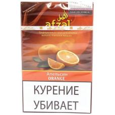 Табак Afzal 40 г Апельсин (Афзал)