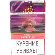 Табак Afzal 40 г Арбуз (Афзал)